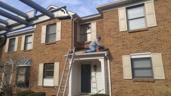A1 Roofing & Home Improvement Provides Great Roofing Prices in Waco